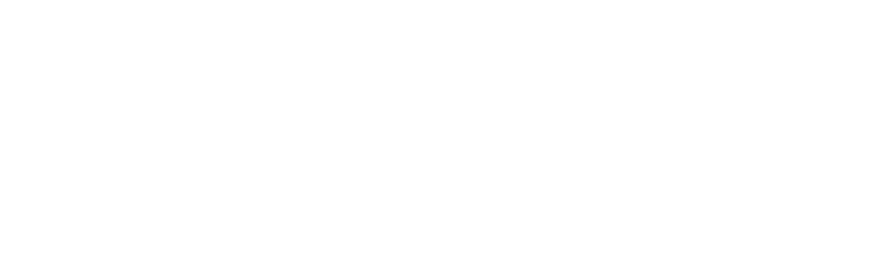 Simply Green Home Services